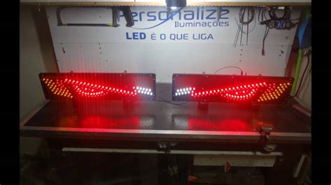 1 resistor para varios leds bad boy 60 cm sinaleira em led para caminh 195 o