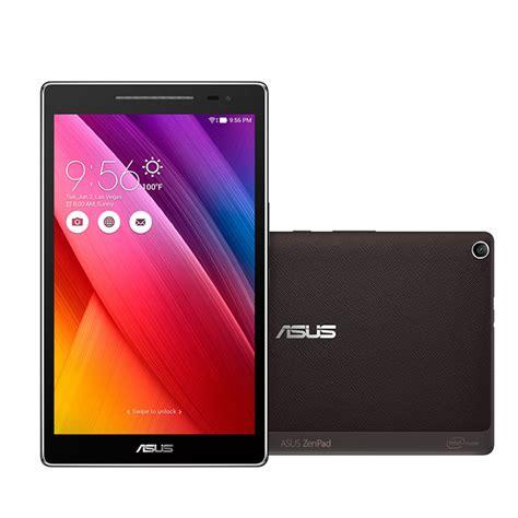 Asus Zenpad 7 Z370cg Kingkong Glass 9h 033m Original 100 asus phone tablet promotion shop for promotional asus phone tablet on aliexpress