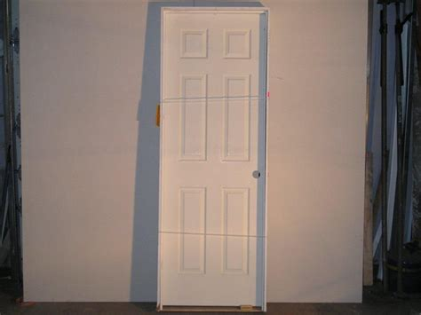 solid white interior doors white masonite interior doors