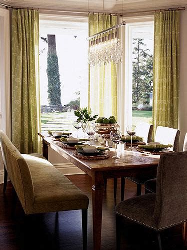 sarah richardson dining rooms linear strand crystal chandelier transitional dining