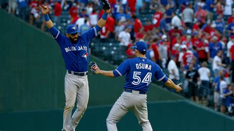 how to watch alds game 5 rangers vs blue jays live