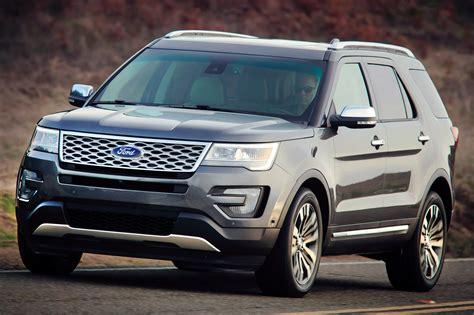 ford recall vin recalls look up by vin vehicle identification number