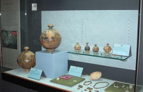 bcc gaudiano di lavello melfi la bcc di lavello fra storia e cultura con le