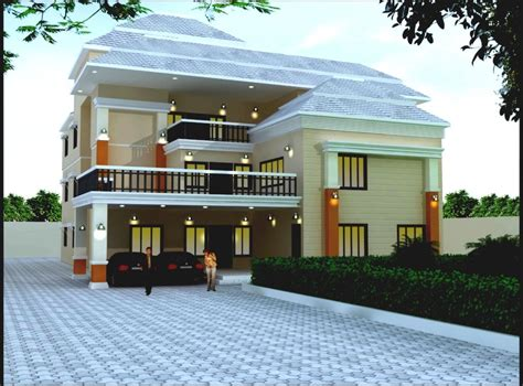 best house designs in pakistan home design beautiful home design house plans designs i