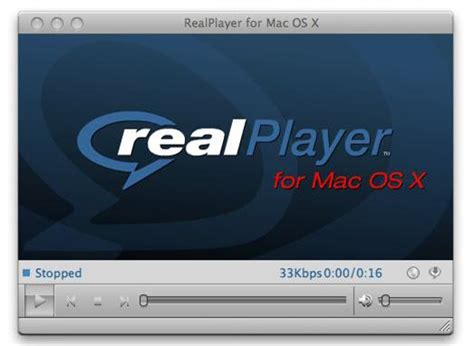 download mp3 youtube realplayer top 5 free youtube downloader for mac download youtube