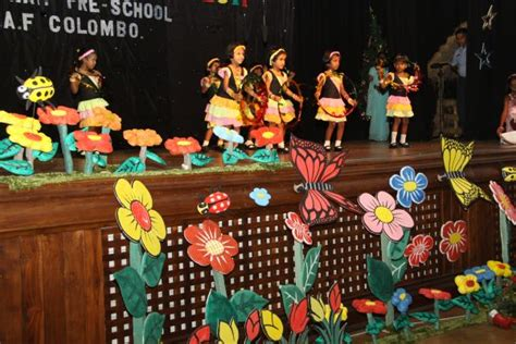 themes for college annual fest stage decoration ideas for school annual day www imgkid