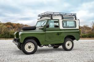 land rover series ii 129px image 13