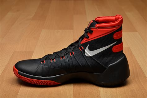 shoes basketball nike nike hyperdunk 2015 shoes basketball sil lt