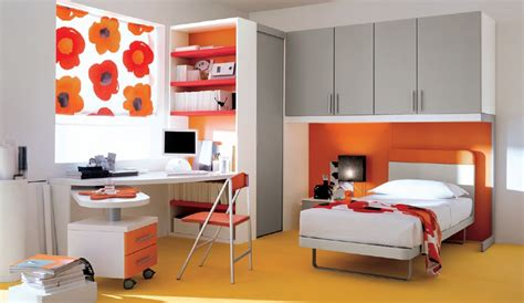 teenage girl bedroom furniture ideas 30 cute teenage girl bedroom design ideas eva furniture