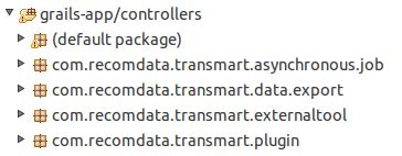 format date grails controller transmart application overview transmart open source