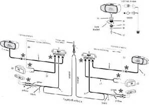 switching light pull chain single wiring circuit diagram