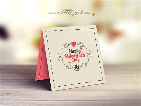 greeting card design templates free greeting card design template dribbble