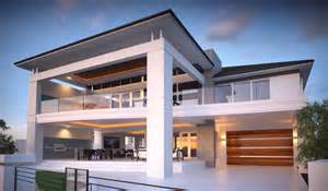 designs for houses latest seacrest homes