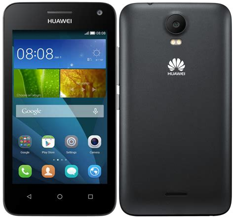 Lcd Huawei Y336 By Doni huawei y336 y541 y625 and g620s launched in india