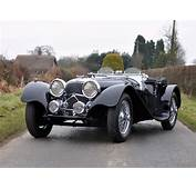 1660 Best Ridiculously Beautiful Old Motor Cars And Some