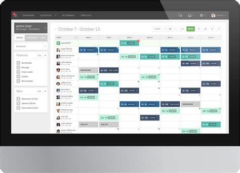 excel tutorial make interactive visual schedule gantt chart with