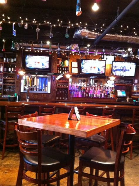 restaurant furniture supply company blog mac s place