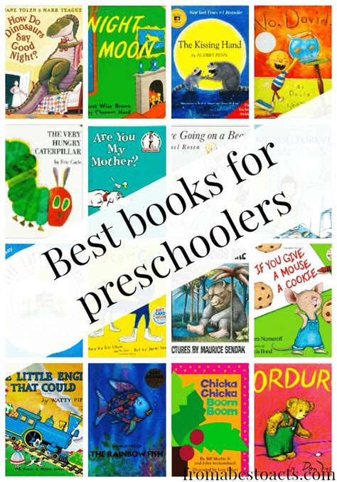 picture story books for preschoolers 25 best ideas about preschool books on books
