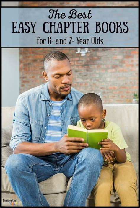 child nonued 7 years best easy chapter books for 5 6 and 7 year olds