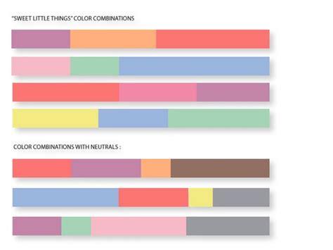willow studio jewellery colour forecast 2013