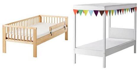 design 187 ikea camas de ni 241 os las mejores ideas e