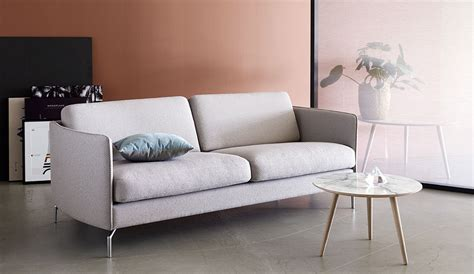 bo concept sofa bo concept sofa sofas with open end mezzo corner sofa
