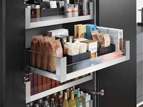 kitchen cabinet space saver kitchen cabinet space saver couchable co