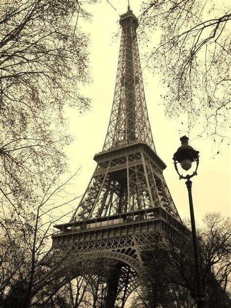 J Aime Le Tour by Le Tour Eiffel Humor