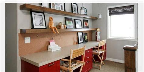 Meja Kerja Di Rumah september 2014 menciptakan rumah idaman