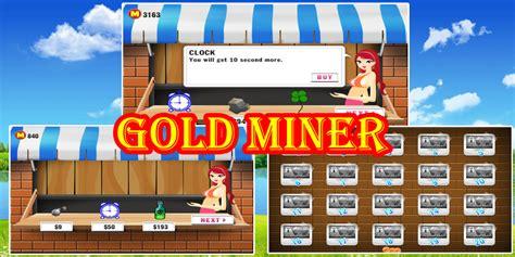 y8 games free download full version gold miner 3 download full version