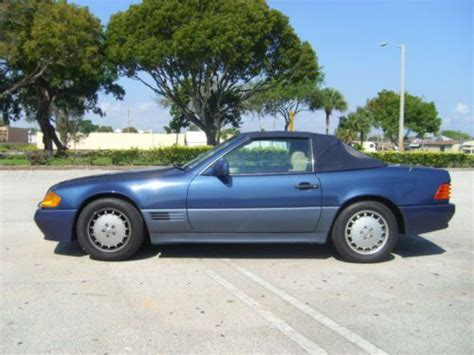 sporty mercedes cars sell used sporty and car in west palm