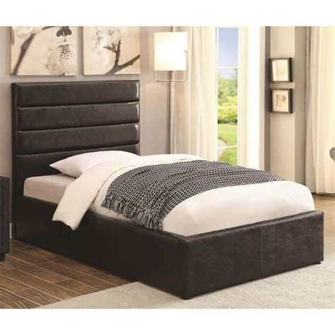 black upholstered bed black upholstered bed colors med art home design posters