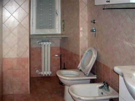 esempi bagni foto esempi altri bagni realizzati de 2emme impianti