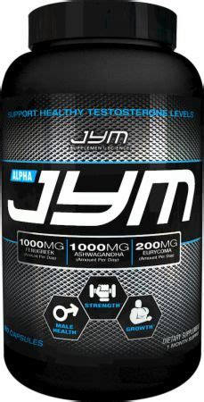 m boost supplement reviews alpha jym testosterone booster supplement review the