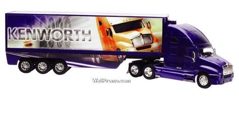Diecast Pesawat Citilink Miniatur Replika Die Cast Promo kenworth trucks wholesale china