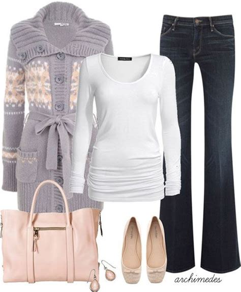 hear fashen style 2014 polyvore current winter fashion trends outfit ideas for