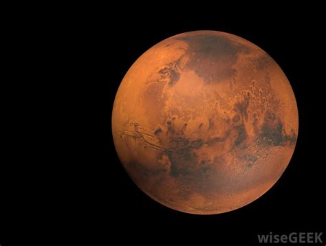 planet turs planet mars images from space pics about space