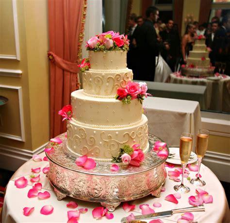 Wedding Cakes Ideas by Simple Wedding Cake Design Ideas