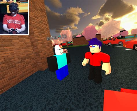rob lo x roblox is giving developers a chance to