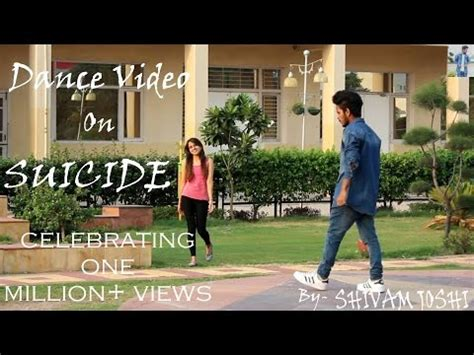 sukhe hair style in sucide song full pics watch sucide full hd ft sukhe streaming hd free online