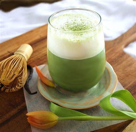 best matcha tea top 10 health benefits of matcha green tea