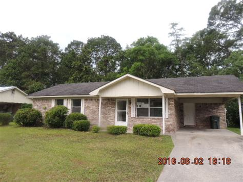 houses for rent in hinesville ga hinesville ga real estate hinesville homes for sale at homes com 417 hinesville