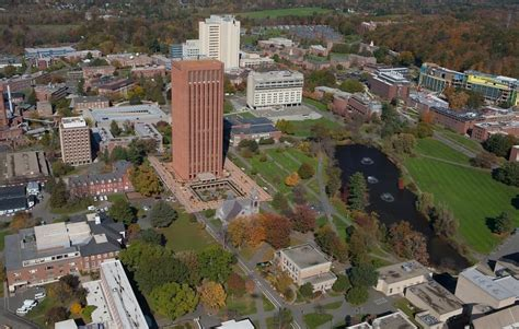 Umass Amherst Mba Admission Requirements by 30 Best Colleges Great Value Colleges