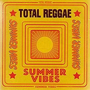 Cd Reggae Best Sellers total reggae summer vibes 2 cd