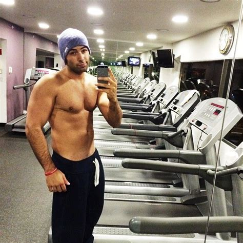 seize the day testo 17 best images about jencarlos canela on
