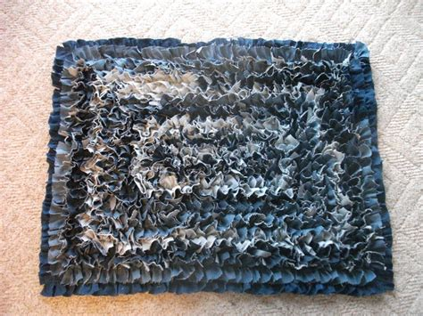 jean rag rug best 25 denim rug ideas on recycled denim recycled denim crafts and rag rug diy