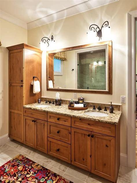 Modern Bathroom Linen Cabinets by Best 25 Linen Cabinet In Bathroom Ideas On