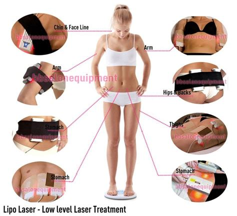 lipo light body contouring 16 best body contouring images on pinterest body