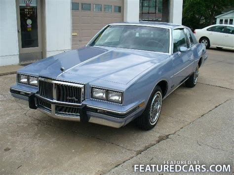 electric and cars manual 1984 pontiac grand prix auto manual 1984 pontiac grand prix pittsburg ks used cars for sale featuredcars com