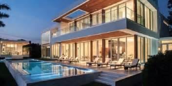 most expensive homes in america the most expensive rental homes in america business insider